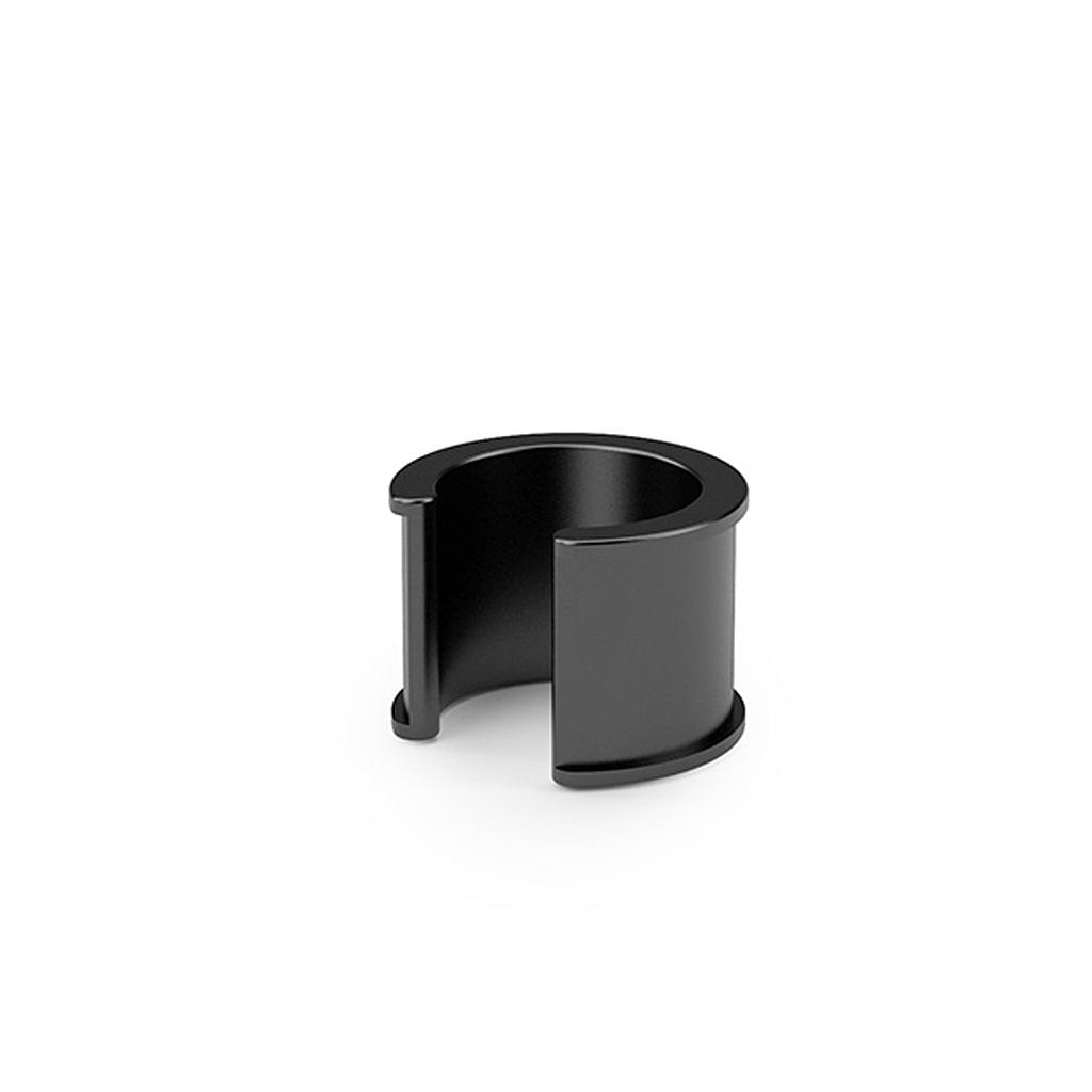 CLM-5/cforce mini Clamp Insert 19/15 mm