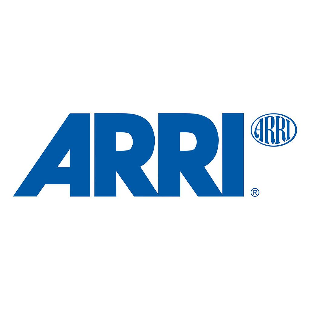ARRI cable SMC-1, EMV-1 und AMC-1 to RED Weapon